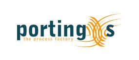 PortingXS B.V.