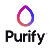 Purify Technology