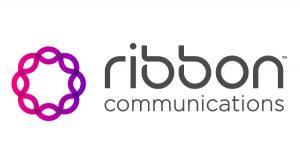 Ribbon Communications