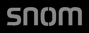 snom_logo_gray_60