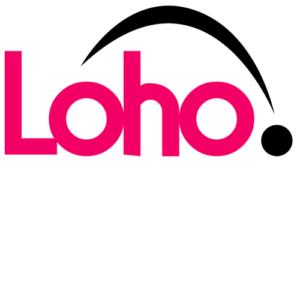 Loho Ltd