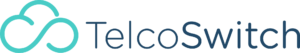 TelcoSwitch Ltd