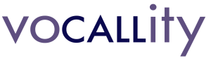 Vocallity Limited