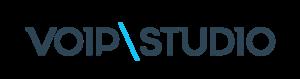 VoIP Studio