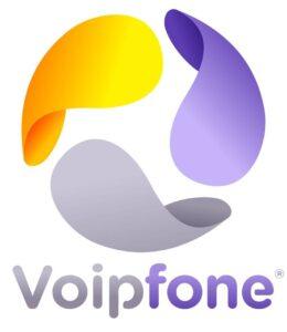 Voipfone