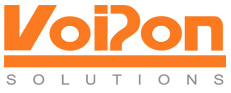 VoIPon Solutions