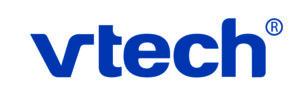 VTech Communcations Ltd