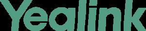 yealink logo green 2018_RGB