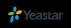 yeastar-logoofficial