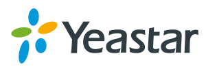 yeastar_logo_colorful