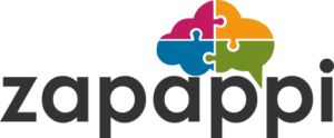 Zapappi Ltd