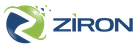 Ziron (UK) Ltd